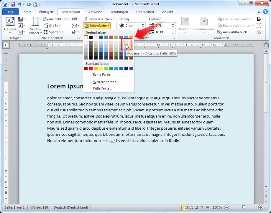 02-Word-Hintergrundfarbe-aendern-Vorschau-470.png?nocache=1309512184693