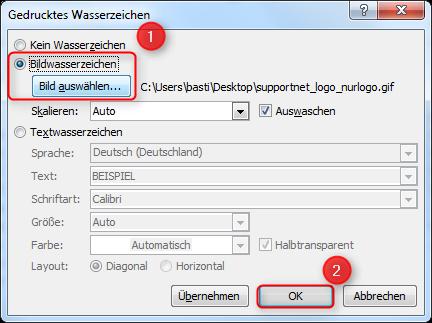 04-Word-Wasserzeichen-einfuegen-benutzerdefiniertes-Wasserzeichen-Bild-470.png?nocache=1309520240014