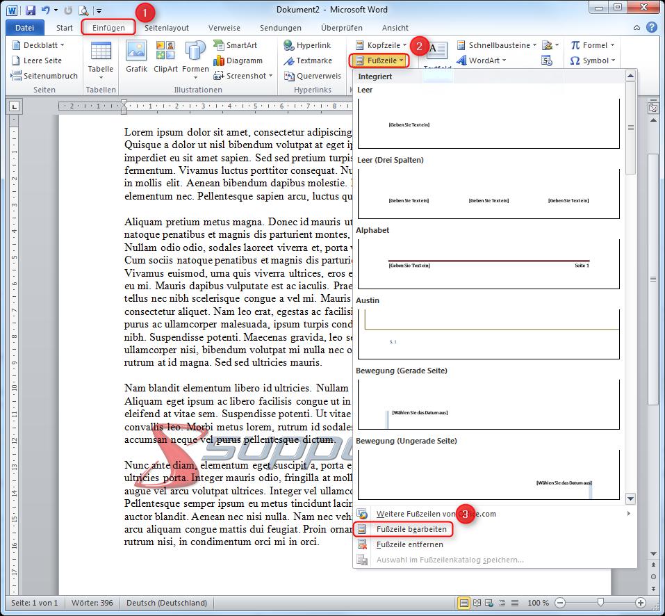 05-Word-Wasserzeichen-einfuegen-benutzerdefiniertes-Wasserzeichen-Bild-Kopfzeile-470.png?nocache=1309520332945
