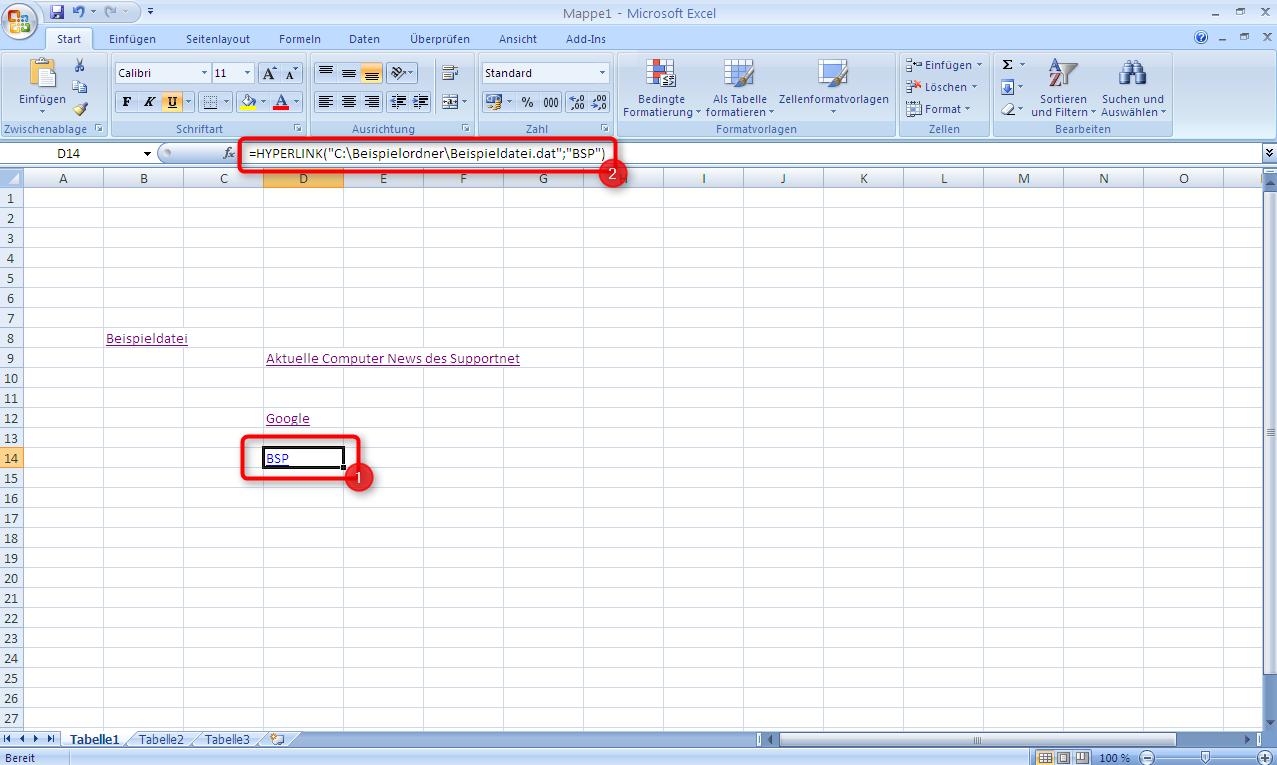 14-Alternativ-Formel-Datei-470.png?nocache=1309531719934