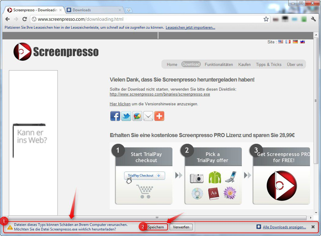 02-wie-verwalte-ich-meine-downloads-in-chrome-470.jpg?nocache=1309648783345