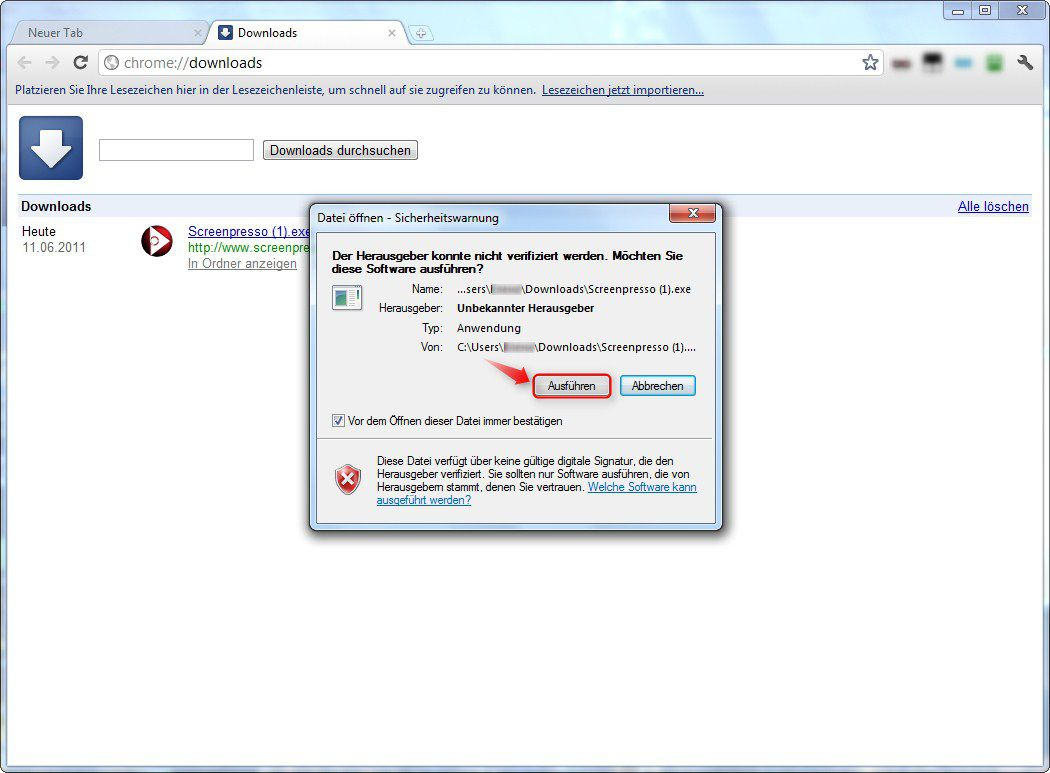 04-wie-verwalte-ich-meine-downloads-in-chrome-470.jpg?nocache=1309648859912