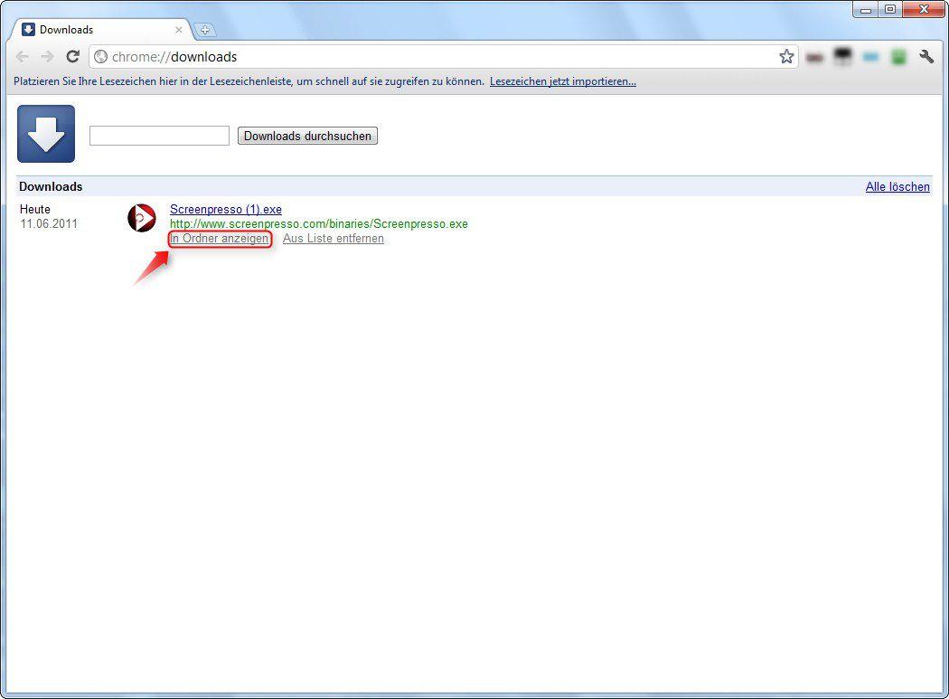 06-wie-verwalte-ich-meine-downloads-in-chrome-470.jpg?nocache=1309648920257