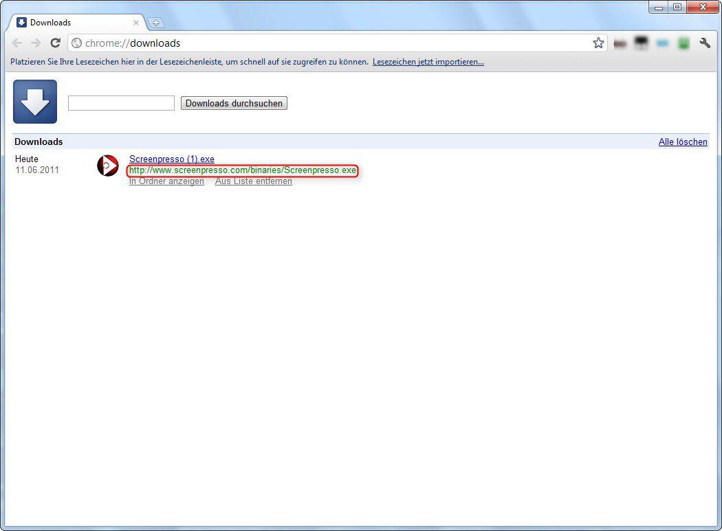 08-wie-verwalte-ich-meine-downloads-in-chrome-470.jpg?nocache=1309648985938