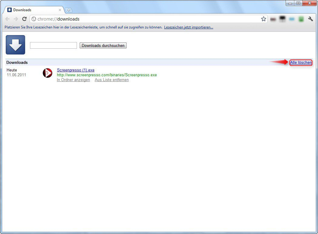 10-wie-verwalte-ich-meine-downloads-in-chrome-470.jpg?nocache=1309649070484