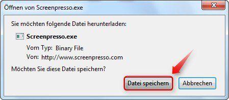 02-wie-verwalte-ich-meine-downloads-in-firefox-470.jpg?nocache=1309649686950
