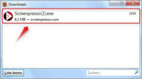 03-wie-verwalte-ich-meine-downloads-in-firefox-470.jpg?nocache=1309649712728