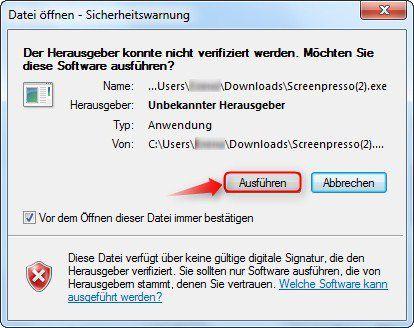 04-wie-verwalte-ich-meine-downloads-in-firefox-470.jpg?nocache=1309649740263