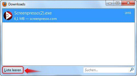 11-wie-verwalte-ich-meine-downloads-in-firefox-470.jpg?nocache=1309650023798