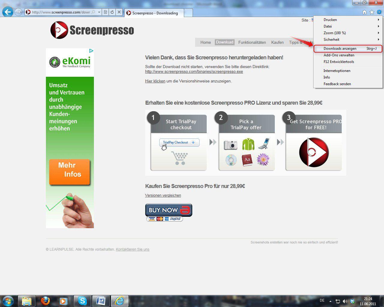 06-wie-verwalte-ich-meine-downloads-in-internet-explorer-470.jpg?nocache=1309650610789