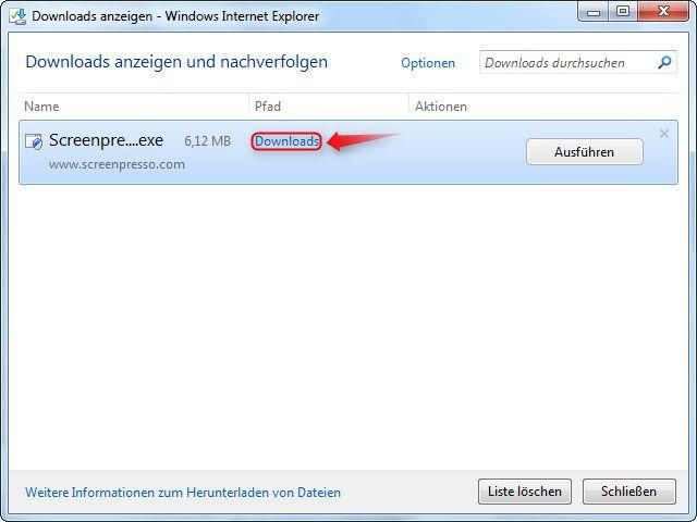 07-wie-verwalte-ich-meine-downloads-in-internet-explorer-470.jpg?nocache=1309650634965