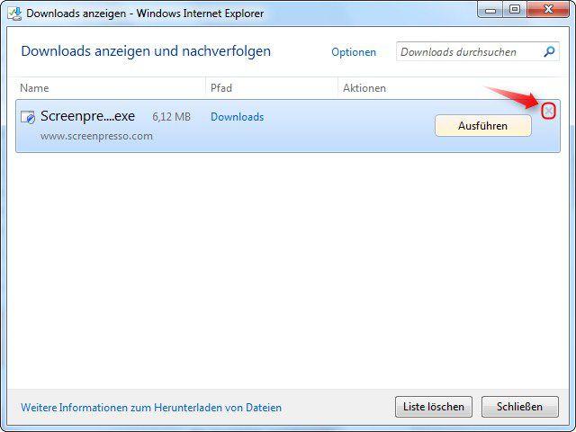 09-wie-verwalte-ich-meine-downloads-in-internet-explorer.jpg-470.jpg?nocache=1309650704502