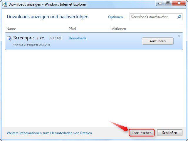 10-wie-verwalte-ich-meine-downloads-in-internet-explorer-470.jpg?nocache=1309650771063