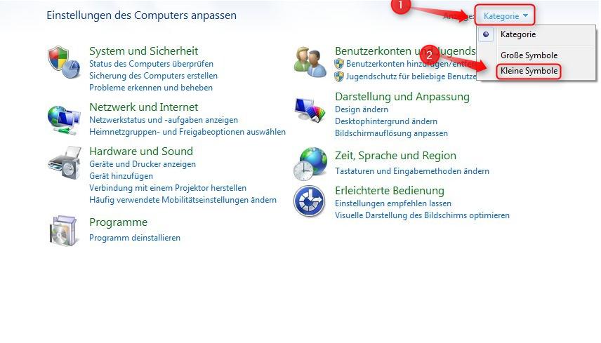 02-Bitlocker_Laufwerksverschluesselung_ansicht_systemsteuerung_aendern-470.png?nocache=1310381286908