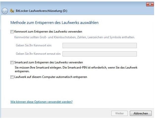05-Bitlocker_Laufwerksverschluesselung_bitlocker_fuer_laufwerk_aktivieren_startseite-470.png?nocache=1310381898525