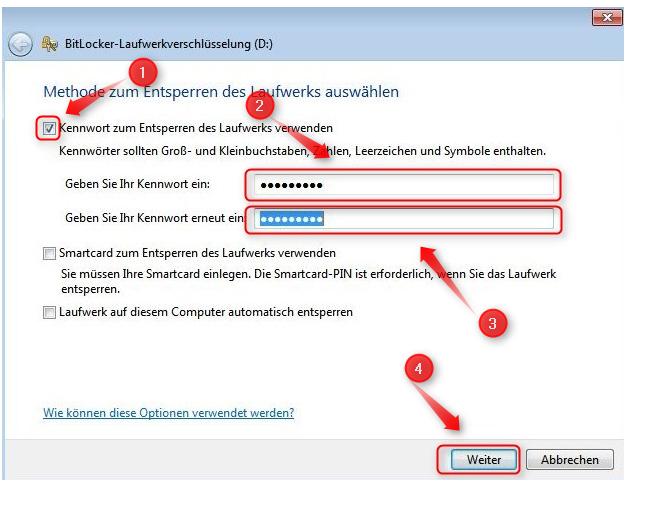 06-Bitlocker_Laufwerksverschluesselung_bitlocker_fuer_laufwerk_aktivieren_vorbereitung-470.png?nocache=1310381926772