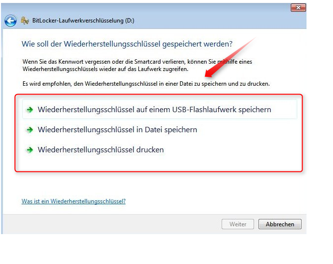 07-Bitlocker_Laufwerksverschluesselung_bitlocker_fuer_laufwerk_aktivieren_auswahl_wiederherstellungsschluessel-470.png?nocache=1310382011115