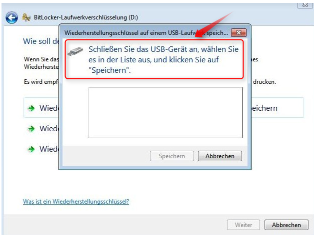 08-Bitlocker_Laufwerksverschluesselung_bitlocker_fuer_laufwerk_aktivieren_auswahl_usb_stick-470.png?nocache=1310382048547