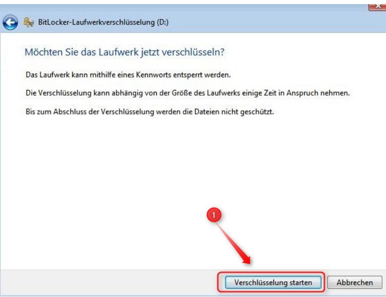 10-Bitlocker_Laufwerksverschluesselung_bitlocker_fuer_laufwerk_aktivieren_verschluesselung_starten-470.png?nocache=1310382581318