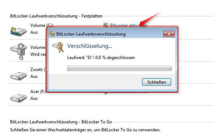 11-Bitlocker_Laufwerksverschluesselung_bitlocker_fuer_laufwerk_aktivieren_verschluesselung_starten-470.png?nocache=1310382693292