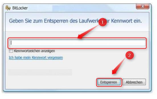 12-Bitlocker_Laufwerksverschluesselung_bitlocker_fuer_laufwerk_aktivieren_entsperrung_eingeben-470.png?nocache=1310382730805