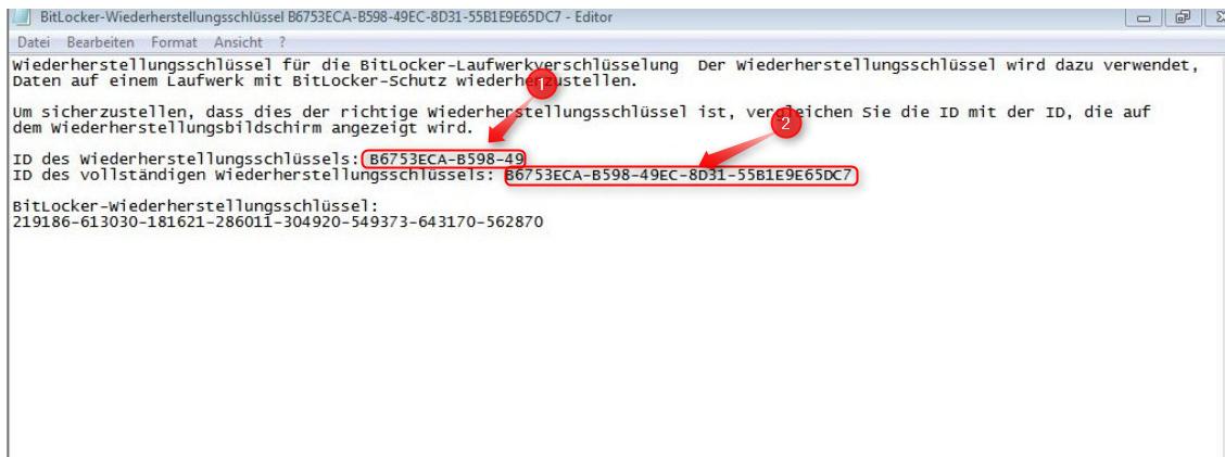 13-Bitlocker_Laufwerksverschluesselung_bitlocker_fuer_laufwerk_aktivieren_uebersicht_entschluesselungscode-470.png?nocache=1310382820596