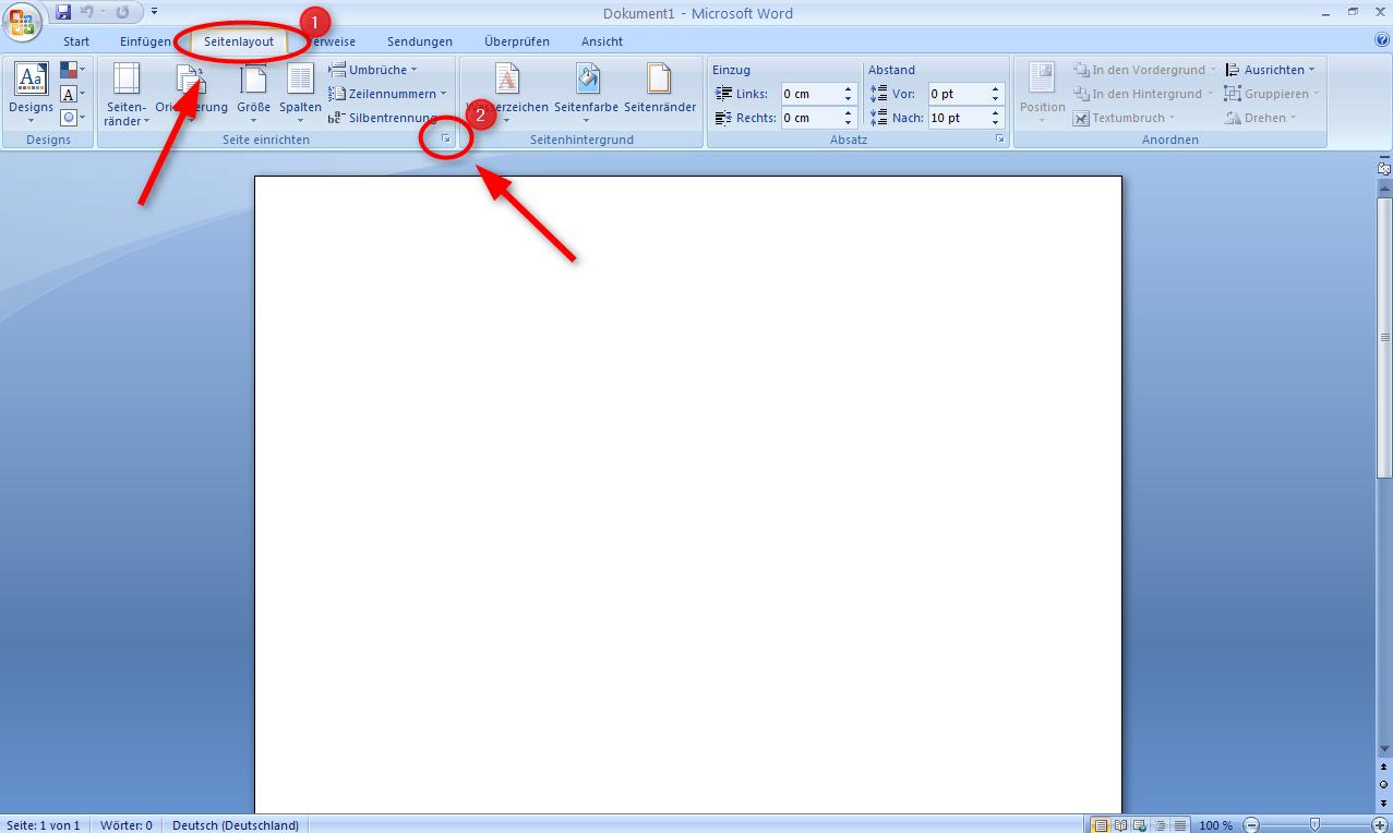 Nett Lebenslauf Anweisungen Microsoft Word Ideen - Beispiel Business ...