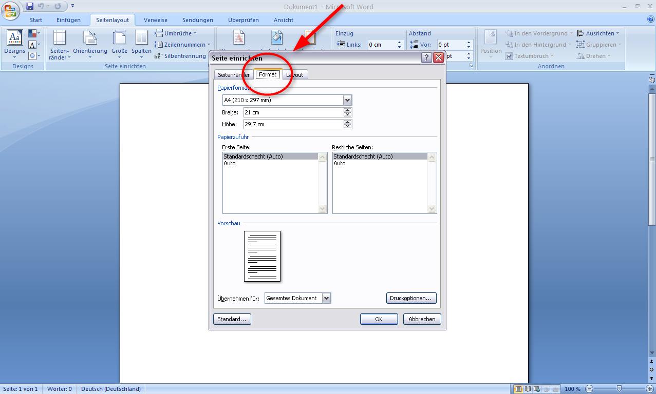 04-Menue-Seite-Einrichten-Format-470.png?nocache=1309715304508