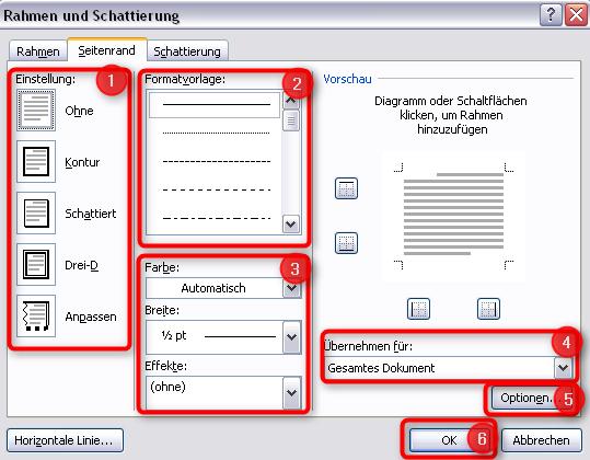 12-Rahmen-und-Schattierung-Seitenrand-470.png?nocache=1309715944637