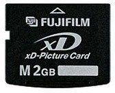 01-Speicherkarten_xD_Picture_Card-200.jpg?nocache=1309845489307