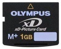 02-Speicherkarten_xD_Picture_Card-200.jpg?nocache=1309845531130