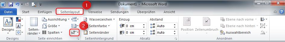 01-Word-Silbentrennung-aktivieren-Seitenlayout-470.png?nocache=1309857713545