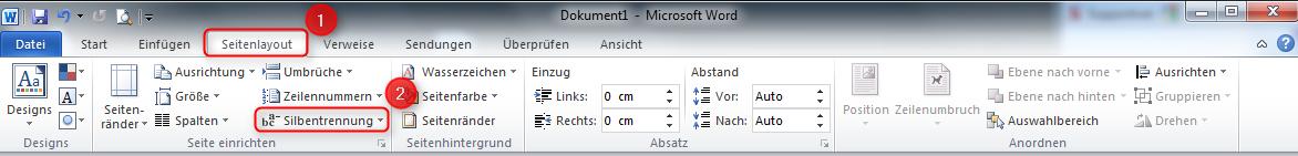 01a-Word-Silbentrennung-aktivieren-Seitenlayout-470.png?nocache=1309857737655