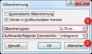 02-Word-Silbentrennung-aktivieren-benutzerdefinierte-Silbentrennung-470.png?nocache=1309858099040
