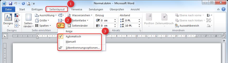 05-Word-Silbentrennung-aktivieren-Vorlage-aendern-470.png?nocache=1309858209240