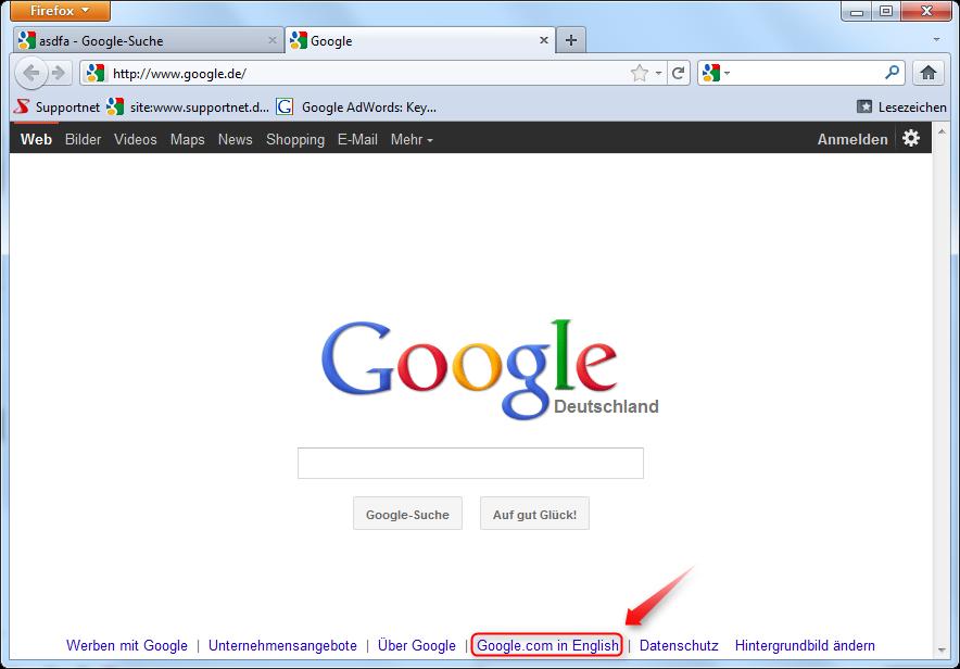 01-Google-immer-in-englisch-Firefox-angeklickt-470.png?nocache=1309939290240