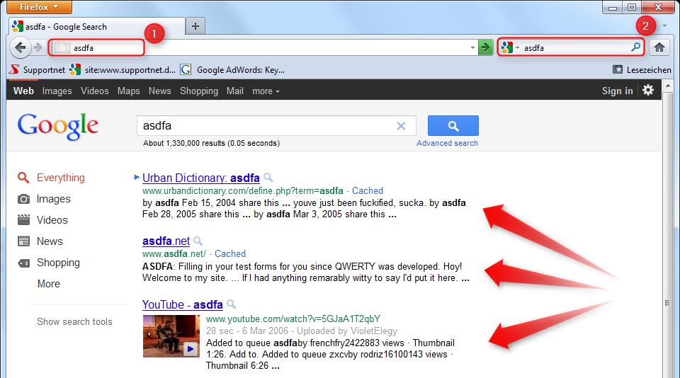 02-Google-immer-in-englisch-Firefox-Suchergebnisse-in-englisch-470.png?nocache=1309939330209