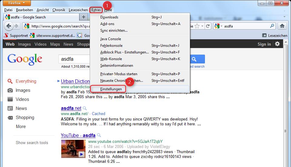 03-Google-immer-in-englisch-Firefox-Einstellungen-oeffnen-470.png?nocache=1309939363117