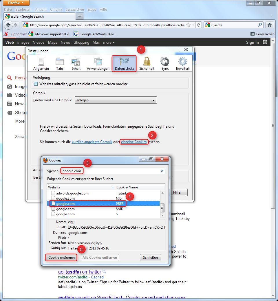04-Google-immer-in-englisch-Firefox-Einstellungen-Cookie-loeschen-470.png?nocache=1309939402263