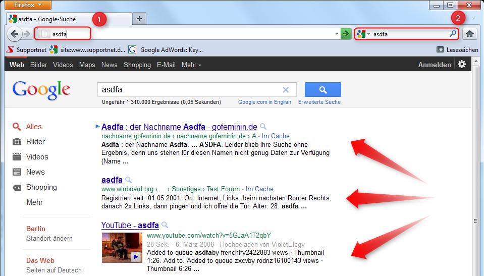 05-Google-immer-in-englisch-wieder-in-deutsch-470.png?nocache=1309939497669