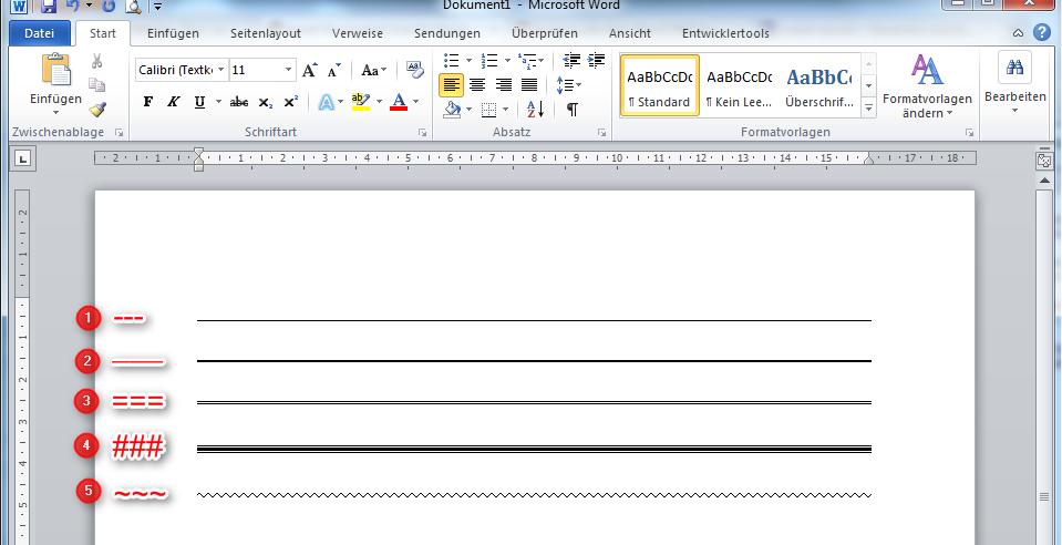 02-Word-Horizontalelinie-oder-Trennlinie-verschiedene-Zeichen-470.png?nocache=1309949839223
