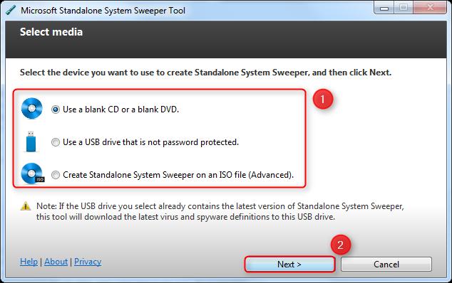 02-Virenscanner-von-CD-Microsoft-System-Sweeper-Installart-470.png?nocache=1309954389298