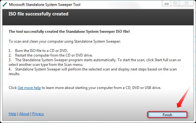 04-Virenscanner-von-CD-Microsoft-System-Sweeper-Fertig-470.png?nocache=1309954452711