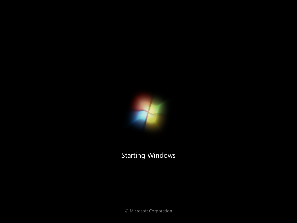 05a-Virenscanner-von-CD-Microsoft-System-Sweeper-Start-470.png?nocache=1309954509516