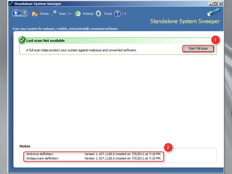 06-Virenscanner-von-CD-Microsoft-System-Sweeper-Start-470.png?nocache=1309954566844