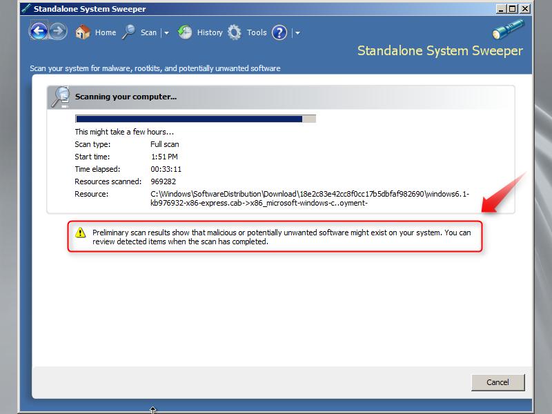 07-Virenscanner-von-CD-Microsoft-System-Sweeper-Scan-470.png?nocache=1309955246767
