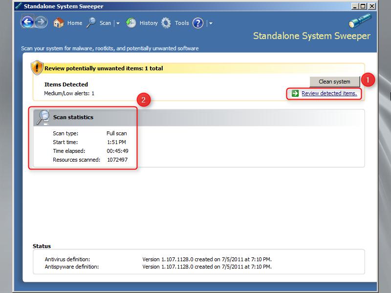 08-Virenscanner-von-CD-Microsoft-System-Sweeper-Scan-470.png?nocache=1309956078873