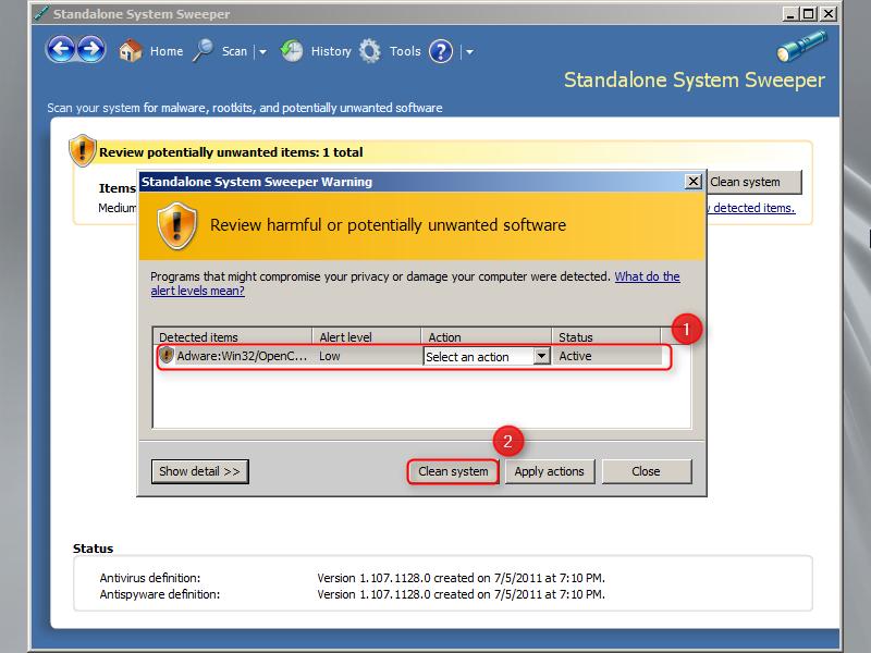08b-Virenscanner-von-CD-Microsoft-System-Sweeper-Scan-470.png?nocache=1309956241629