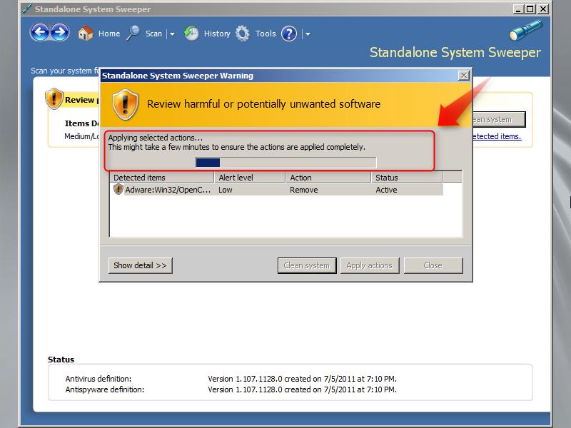 08c-Virenscanner-von-CD-Microsoft-System-Sweeper-Scan-470.png?nocache=1309956332159
