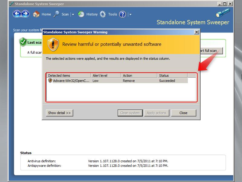 08d-Virenscanner-von-CD-Microsoft-System-Sweeper-Scan-470.png?nocache=1309956409587